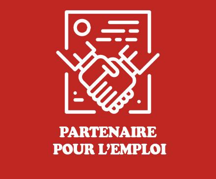 UCAC-Partenaires pour l'emploi