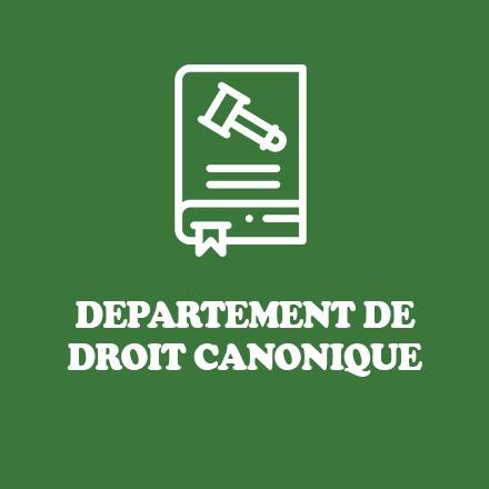 DEPARTEMENT-DE-DROIT-CANONIQUE