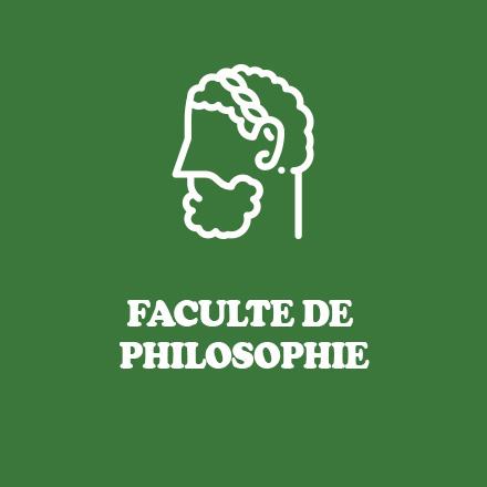 FACULTE-DE-PHILOSOPHIE - UCAC