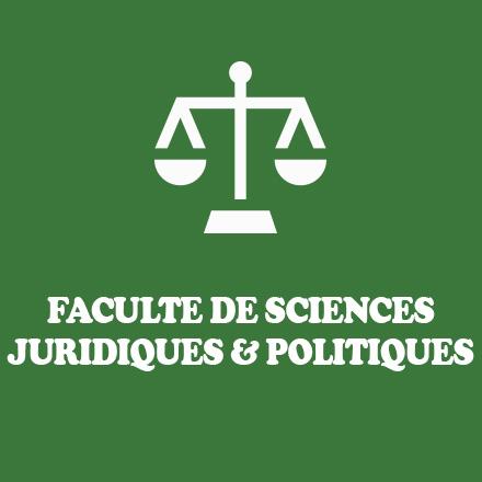 FACULTE-DE-SCIENCES-JURIQUES-ET-POLITIQUES-UCAC