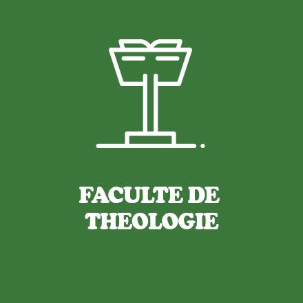FACULTE-DE-THEOLOGIE-UCAC