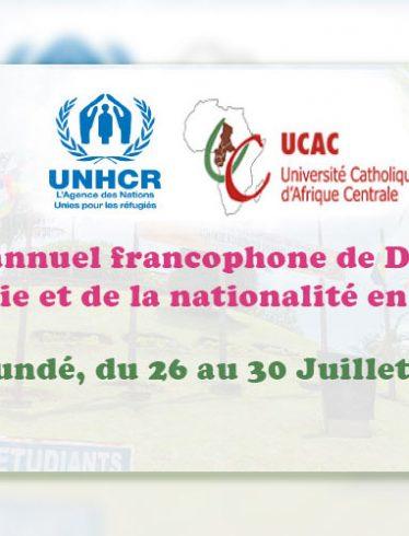 Cours-de-Droit-de-lapatridie-et-de-la-nationalite-en-Afrique
