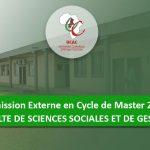 Admission-Externe-en-Cycle-de-Master-2021