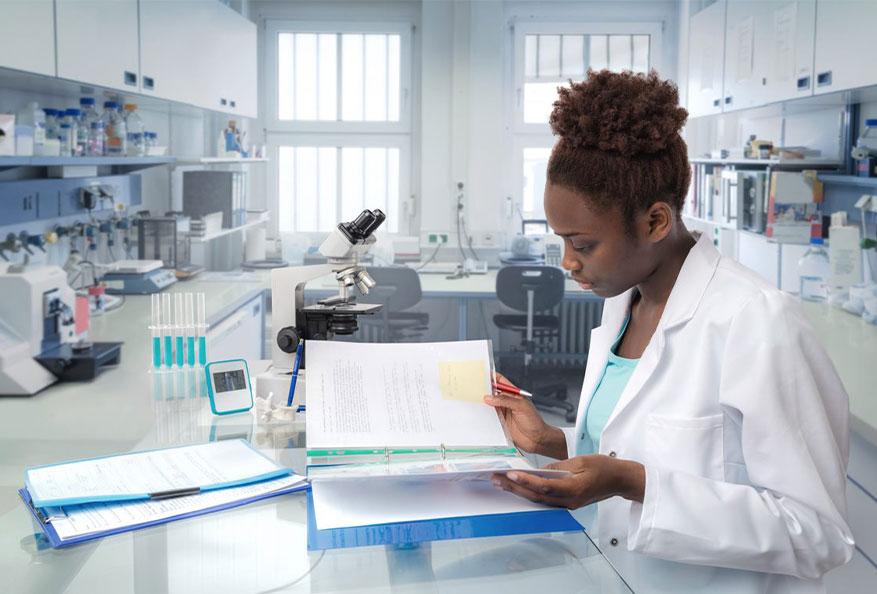 Bourses de recherche postdoctorale