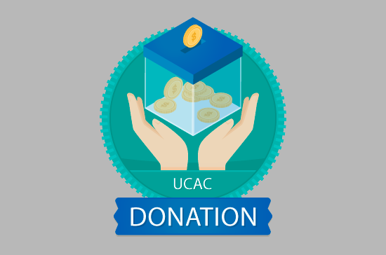 donation-ucac