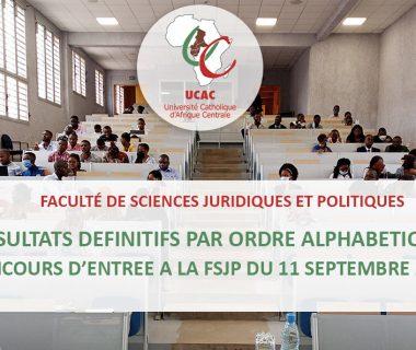 resultats-concours-d'entree-a-la-fsjp-du-11-septembre-2021